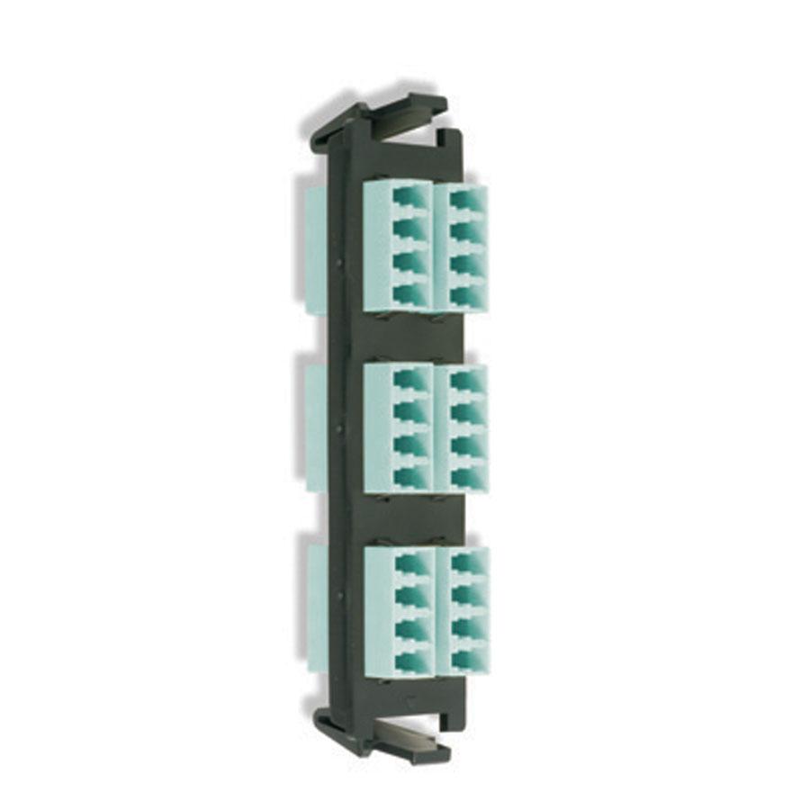 om3 adapter panel